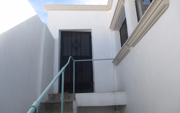 Foto de casa en venta en  , obrera, chihuahua, chihuahua, 1526453 No. 14