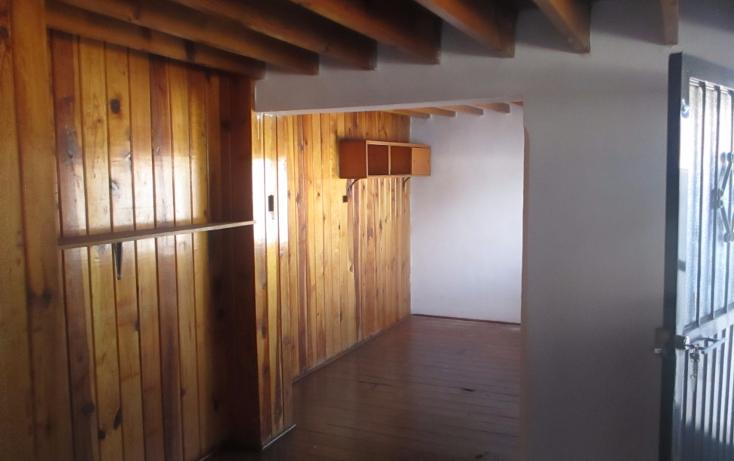Foto de casa en venta en  , obrera, chihuahua, chihuahua, 1526453 No. 15