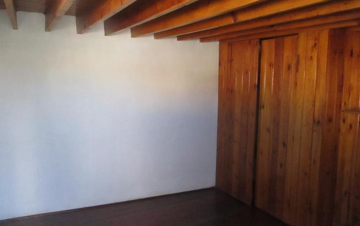 Foto de casa en venta en  , obrera, chihuahua, chihuahua, 1526453 No. 16