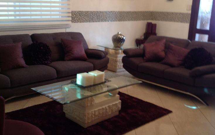 Foto de casa en venta en  , obrera, chihuahua, chihuahua, 1674944 No. 02
