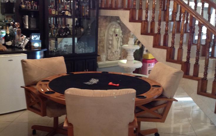 Foto de casa en venta en  , obrera, chihuahua, chihuahua, 1674944 No. 03