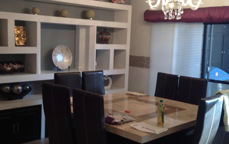 Foto de casa en venta en  , obrera, chihuahua, chihuahua, 1674944 No. 05