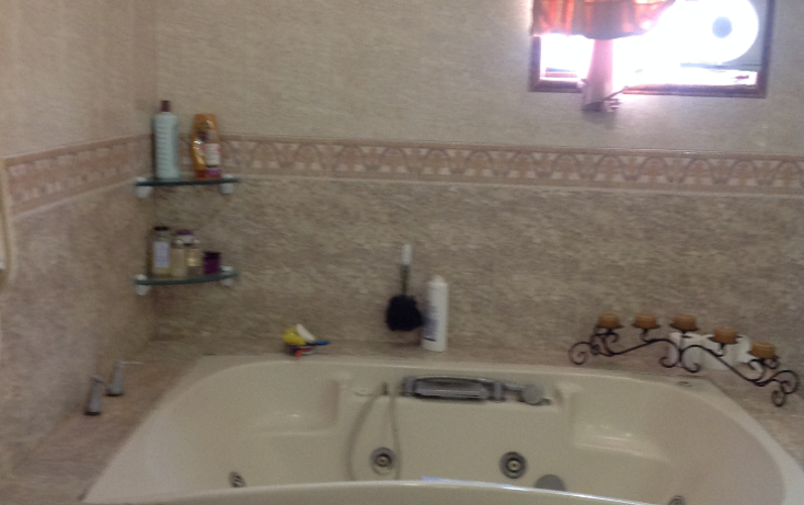 Foto de casa en venta en  , obrera, chihuahua, chihuahua, 1674944 No. 07