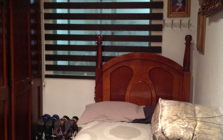 Foto de casa en venta en  , obrera, chihuahua, chihuahua, 1674944 No. 10
