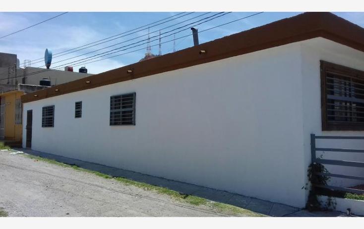 Foto de casa en venta en  , obrera, chihuahua, chihuahua, 1987902 No. 02