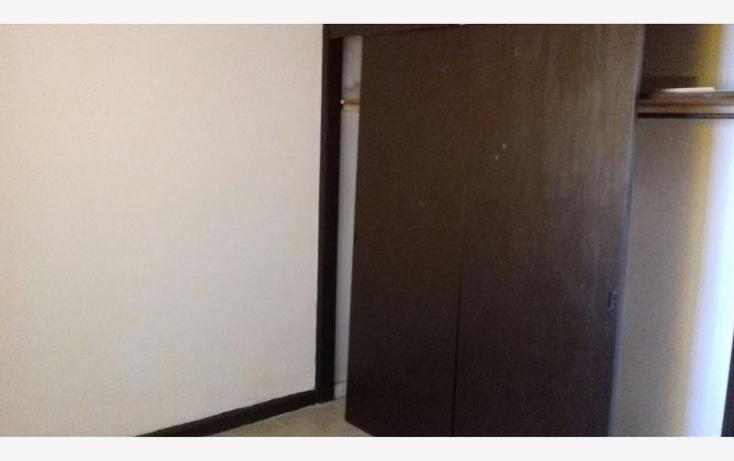 Foto de casa en venta en  , obrera, chihuahua, chihuahua, 1987902 No. 05
