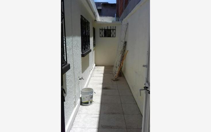 Foto de casa en venta en  , obrera, chihuahua, chihuahua, 1987902 No. 06