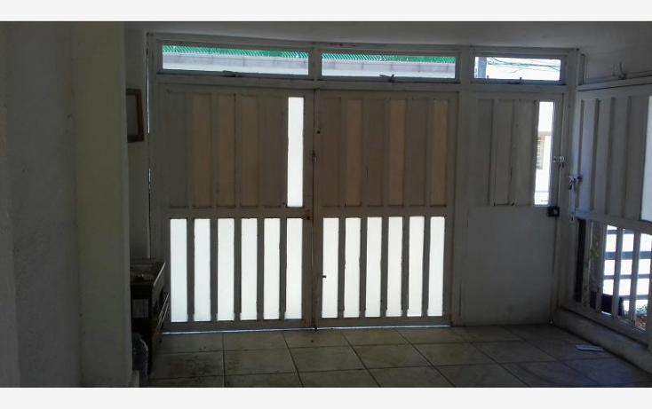 Foto de casa en venta en  , obrera, chihuahua, chihuahua, 1987902 No. 07