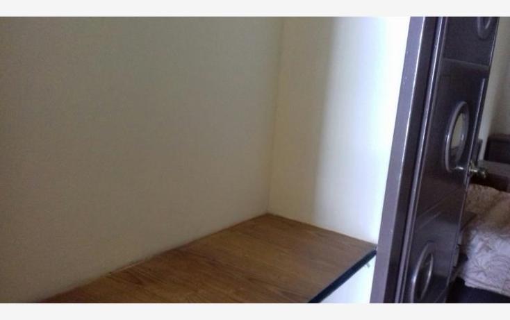 Foto de casa en venta en  , obrera, chihuahua, chihuahua, 1987902 No. 10