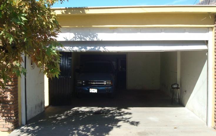 Foto de casa en venta en, obrera, chihuahua, chihuahua, 832329 no 03