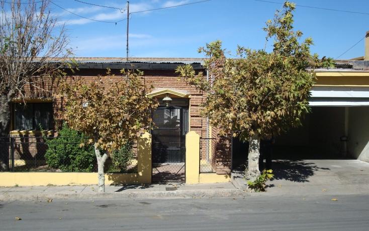 Foto de casa en venta en, obrera, chihuahua, chihuahua, 832329 no 05