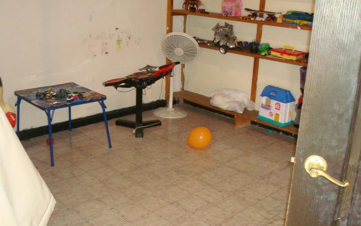Foto de casa en venta en, obrera, chihuahua, chihuahua, 832329 no 07