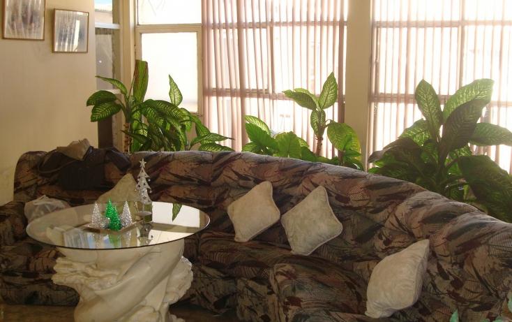 Foto de casa en venta en, obrera, chihuahua, chihuahua, 832329 no 09