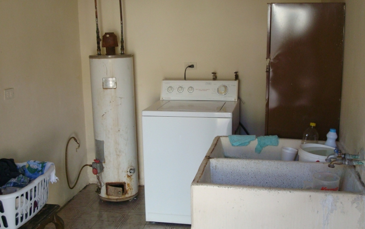 Foto de casa en venta en, obrera, chihuahua, chihuahua, 832329 no 10