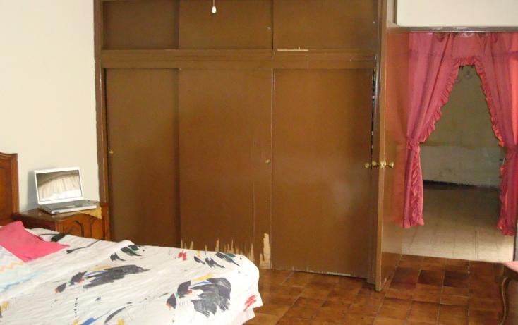 Foto de casa en venta en, obrera, chihuahua, chihuahua, 832329 no 12