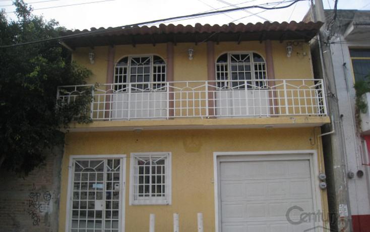 Foto de casa en venta en  , obrera, chilpancingo de los bravo, guerrero, 1703898 No. 04
