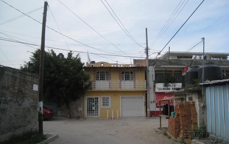 Foto de casa en venta en  , obrera, chilpancingo de los bravo, guerrero, 1856584 No. 02