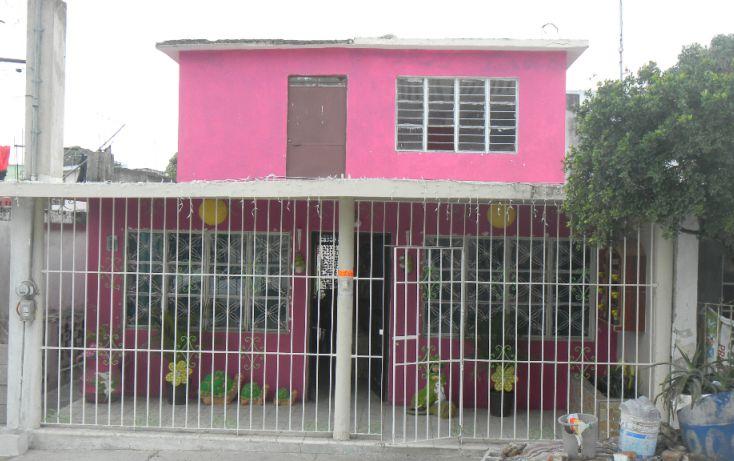 Foto de casa en venta en, obrera, ciudad madero, tamaulipas, 1168157 no 01