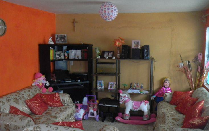 Foto de casa en venta en, obrera, ciudad madero, tamaulipas, 1168157 no 02