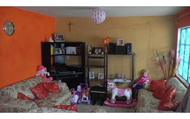 Foto de casa en venta en  , obrera, ciudad madero, tamaulipas, 1168157 No. 02