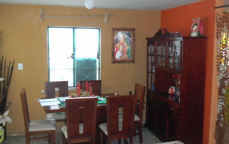 Foto de casa en venta en, obrera, ciudad madero, tamaulipas, 1168157 no 03