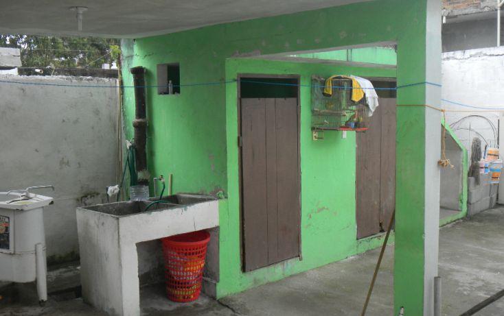 Foto de casa en venta en, obrera, ciudad madero, tamaulipas, 1168157 no 05