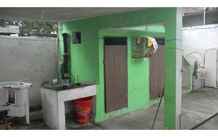 Foto de casa en venta en  , obrera, ciudad madero, tamaulipas, 1168157 No. 05