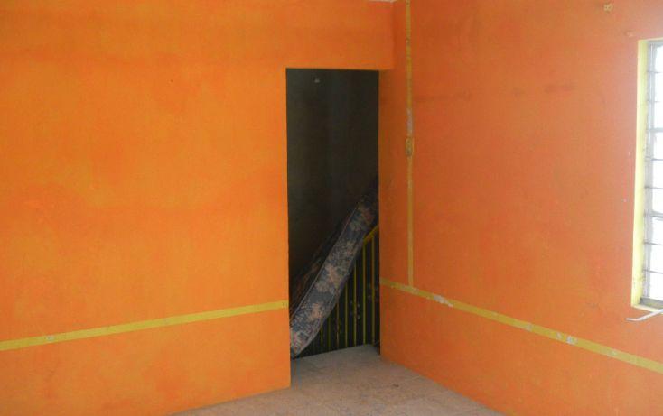 Foto de casa en venta en, obrera, ciudad madero, tamaulipas, 1168157 no 06