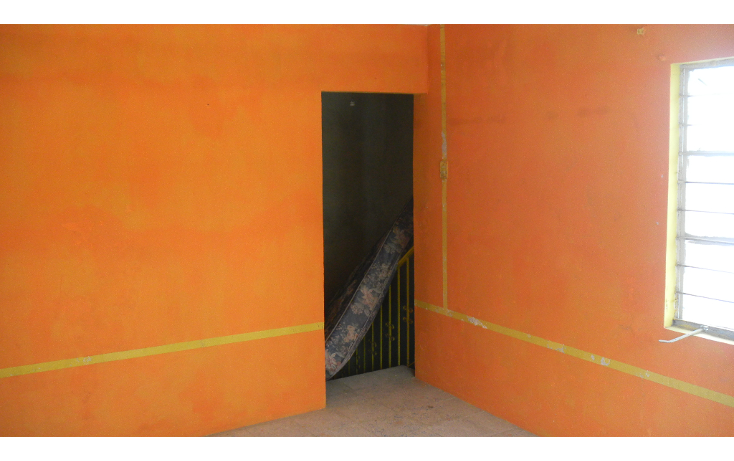 Foto de casa en venta en  , obrera, ciudad madero, tamaulipas, 1168157 No. 06