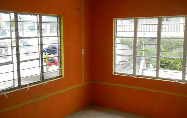 Foto de casa en venta en, obrera, ciudad madero, tamaulipas, 1168157 no 07