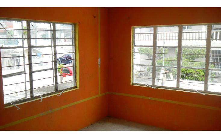 Foto de casa en venta en  , obrera, ciudad madero, tamaulipas, 1168157 No. 07
