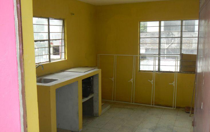 Foto de casa en venta en, obrera, ciudad madero, tamaulipas, 1168157 no 08