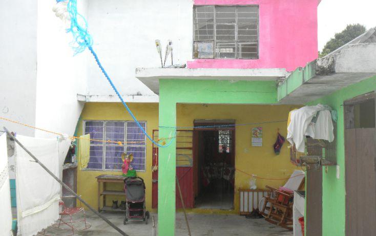 Foto de casa en venta en, obrera, ciudad madero, tamaulipas, 1168157 no 09