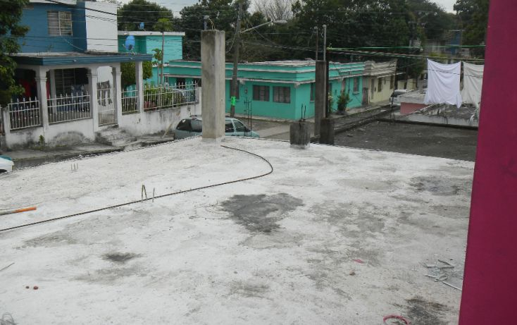 Foto de casa en venta en, obrera, ciudad madero, tamaulipas, 1168157 no 10
