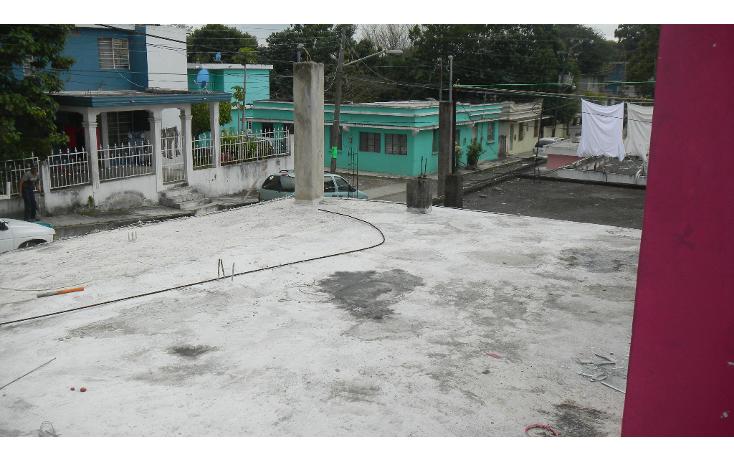 Foto de casa en venta en  , obrera, ciudad madero, tamaulipas, 1168157 No. 10