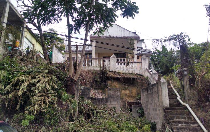 Foto de terreno habitacional en venta en, obrera, ciudad madero, tamaulipas, 1193495 no 01
