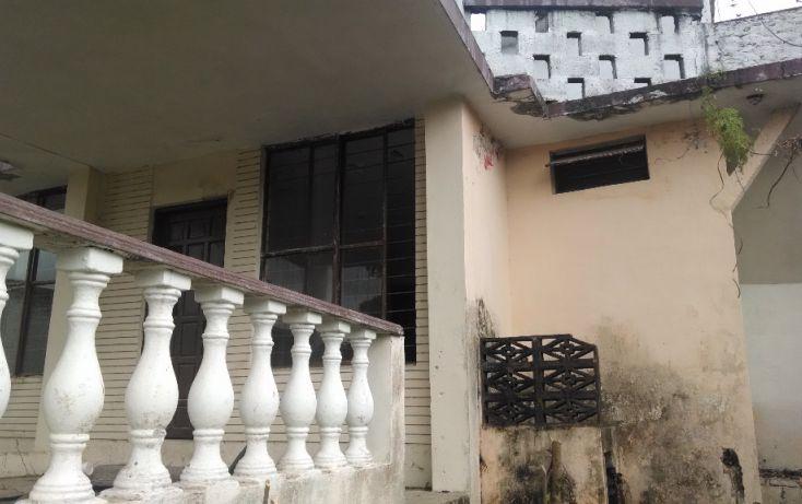 Foto de terreno habitacional en venta en, obrera, ciudad madero, tamaulipas, 1193495 no 02