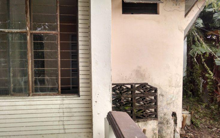 Foto de terreno habitacional en venta en, obrera, ciudad madero, tamaulipas, 1193495 no 03