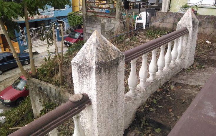 Foto de terreno habitacional en venta en, obrera, ciudad madero, tamaulipas, 1193495 no 05