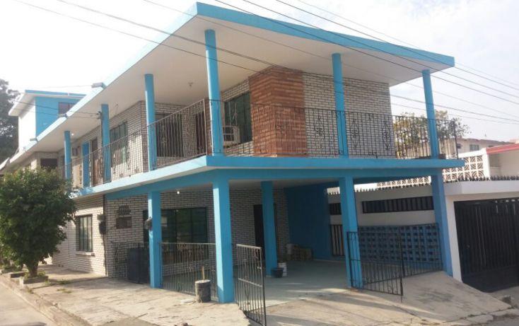 Foto de casa en renta en, obrera, ciudad madero, tamaulipas, 1771958 no 01