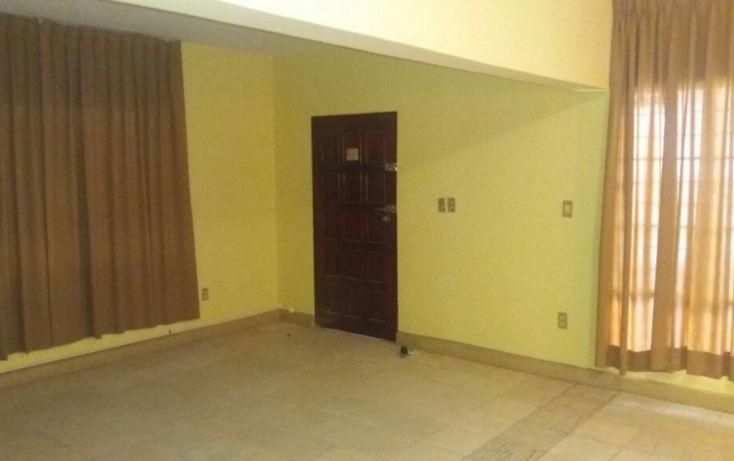 Foto de casa en renta en, obrera, ciudad madero, tamaulipas, 1771958 no 03
