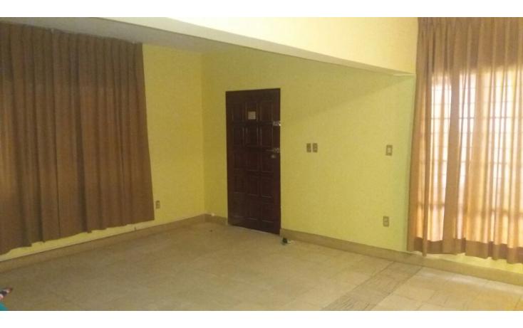 Foto de casa en renta en  , obrera, ciudad madero, tamaulipas, 1771958 No. 03