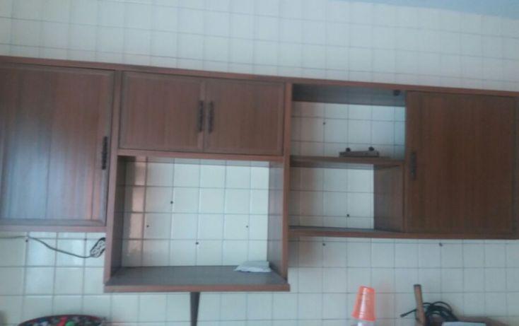 Foto de casa en renta en, obrera, ciudad madero, tamaulipas, 1771958 no 04