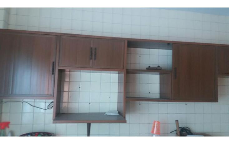 Foto de casa en renta en  , obrera, ciudad madero, tamaulipas, 1771958 No. 04
