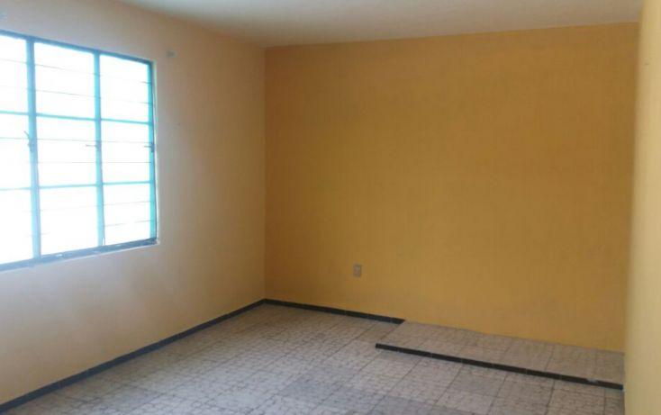 Foto de casa en renta en, obrera, ciudad madero, tamaulipas, 1771958 no 05