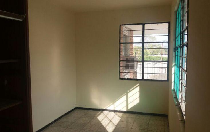 Foto de casa en renta en, obrera, ciudad madero, tamaulipas, 1771958 no 06