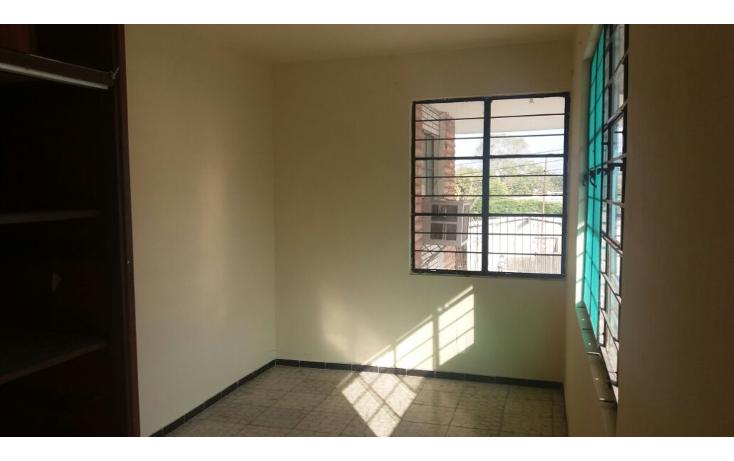 Foto de casa en renta en  , obrera, ciudad madero, tamaulipas, 1771958 No. 06