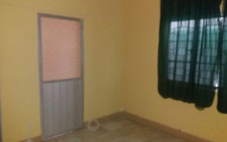 Foto de casa en renta en, obrera, ciudad madero, tamaulipas, 1771958 no 07