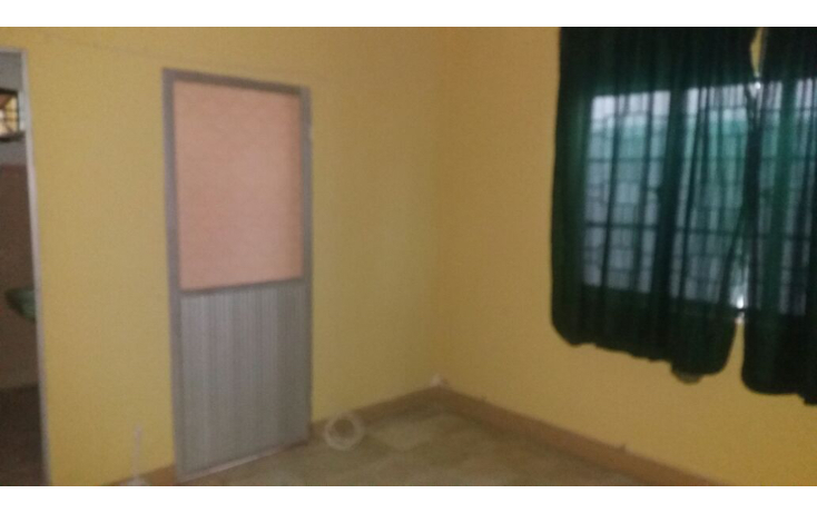 Foto de casa en renta en  , obrera, ciudad madero, tamaulipas, 1771958 No. 07