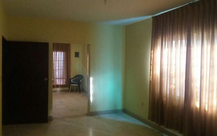 Foto de casa en renta en, obrera, ciudad madero, tamaulipas, 1771958 no 08